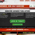 Shemale Japan Hardcore Bill.ccbill.com