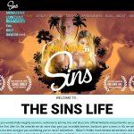 Sins Life Login Ids