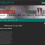 Site Rip Com Klaymourvr