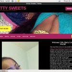 Slutty Sweets Vendo Discount
