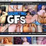 Squirtinggfs Official