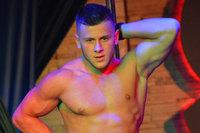 Stockbar Gay s4