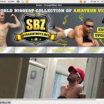 Straight Boyz Site Rip