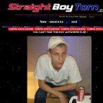 Straightboytom Paysafecard