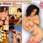Sue Nero Site Rip Link