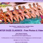 Suze Classics Video Download