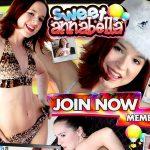Sweetannabella.com Free Trial 2018