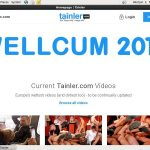 Tainler.com Tainster