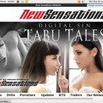 The Tabu Tales Collection