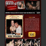 Theatersluts.com Network Discount