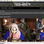 Tourofbooty Wnu.com Page
