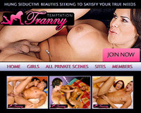 Trannytemptation Discount Save 50% s0