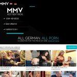 Trial Membership Mmvfilms Free