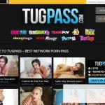 Tug Pass Segpayeu Com