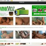 Twink Vidz Renew Subscription