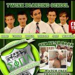 Twinkboardingschool.com Account Logins