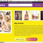 Video Aby Action Free
