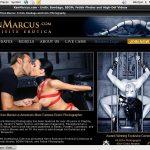 Videos De Ken Marcus