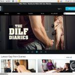 Videos Men.com