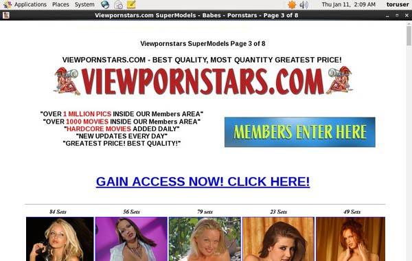 Viewpornstars.com Order