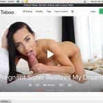 Virtual Taboo Compilation