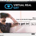 Virtualrealgay Gxplugin (IBAN/BIC)