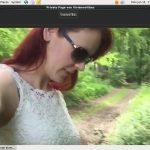 VivienneVibes New Videos