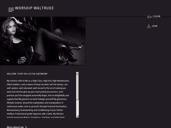 [Image: Worship-Waltrude-Sing-Up.jpg]