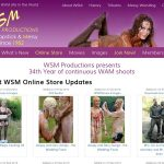 Wsmproductions.co.uk Trial Member