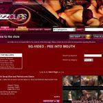 Yezzclips.com Buy Credits