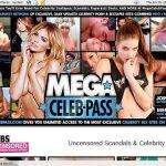 Mega Celeb Pass New Episode