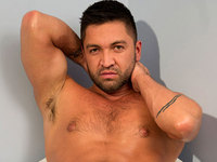 Dominic Pacifico Mature Sex Contacts
