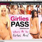 Girlies Pass Free Hd Videos