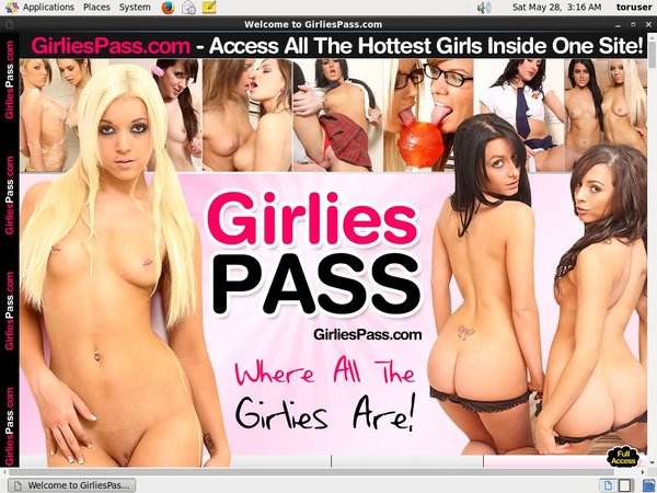 Girlies Pass Free Hd Videos