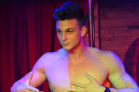 Stockbar.com gay live