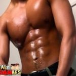 Realasianbfs Sign Up Link