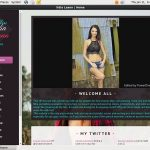 New Lidialeannmodel.modelcentro.com Videos