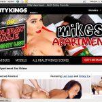 Mikes Apartment Free Stream