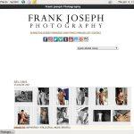 Premium Frankjosephphotography Pass