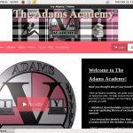 IvyAdams Get Membership