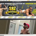 Straight Boyz Discount Review