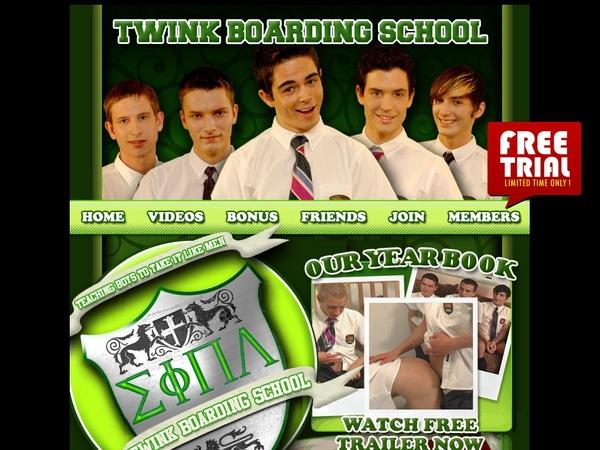 Twinkboardingschool.com Upcoming