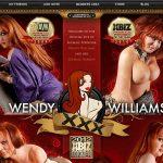 Wendywilliams Xxx Password
