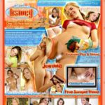 All About Ashley Porn Movies