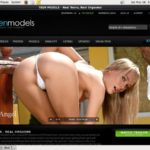 Bypass Teenmodels