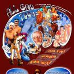 Allgaytoons.com Free Access