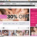 R18 JAV Schoolgirls Websites