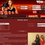 Yoogirls.com With Gift Card
