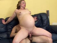 Bangingpregnant Trial Login s5