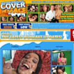 Covermyface Free Trial Porn